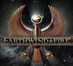 Earth-Wind-Fire-band-logo