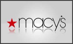 logo_macys2_150