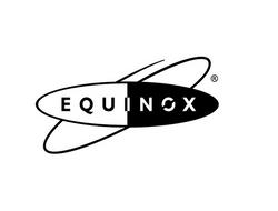 equinox_logo_edited