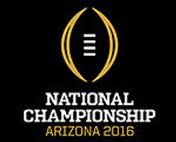 2016_CFP_Championship_logo