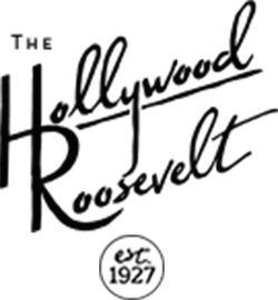 logo-with-decal