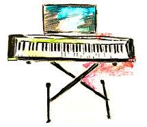 ico_Keyboard.jpg