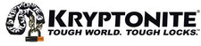 kryptonite_logo.jpg