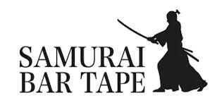 Samurai bar tape.jpg