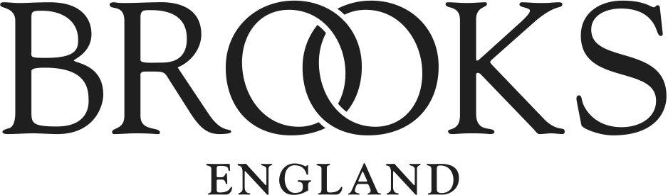 brooks-logo.jpg