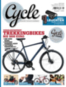 001_Cover_CYCLE_1-2020.jpg