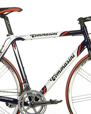 Tommasini Racing Alloy 40UPFN II.jpg