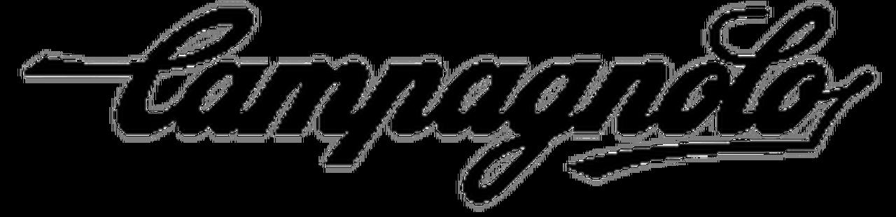 Campagnolo-Logo-Decal-1__89637__24363.14