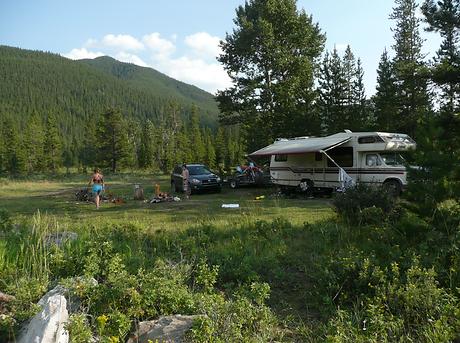camping.bmp