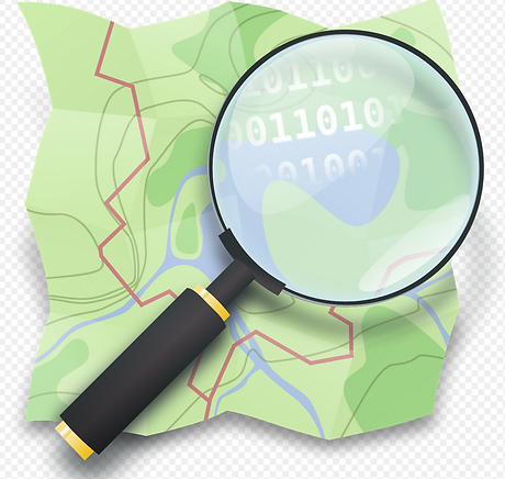 map logo.bmp