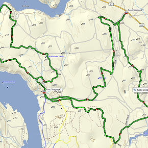 Koocanusa singletrack May 2020.png