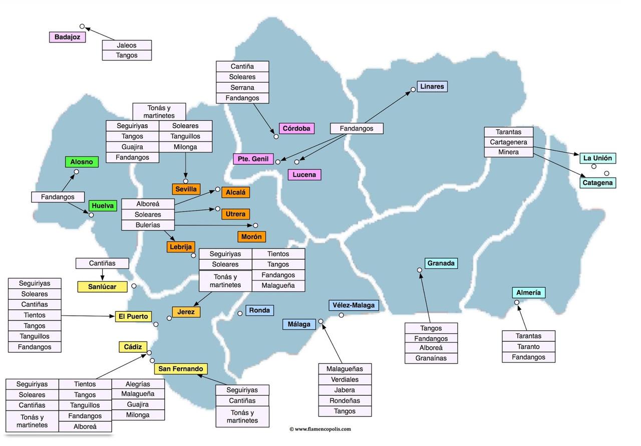 Mapa-geografía-flamenca
