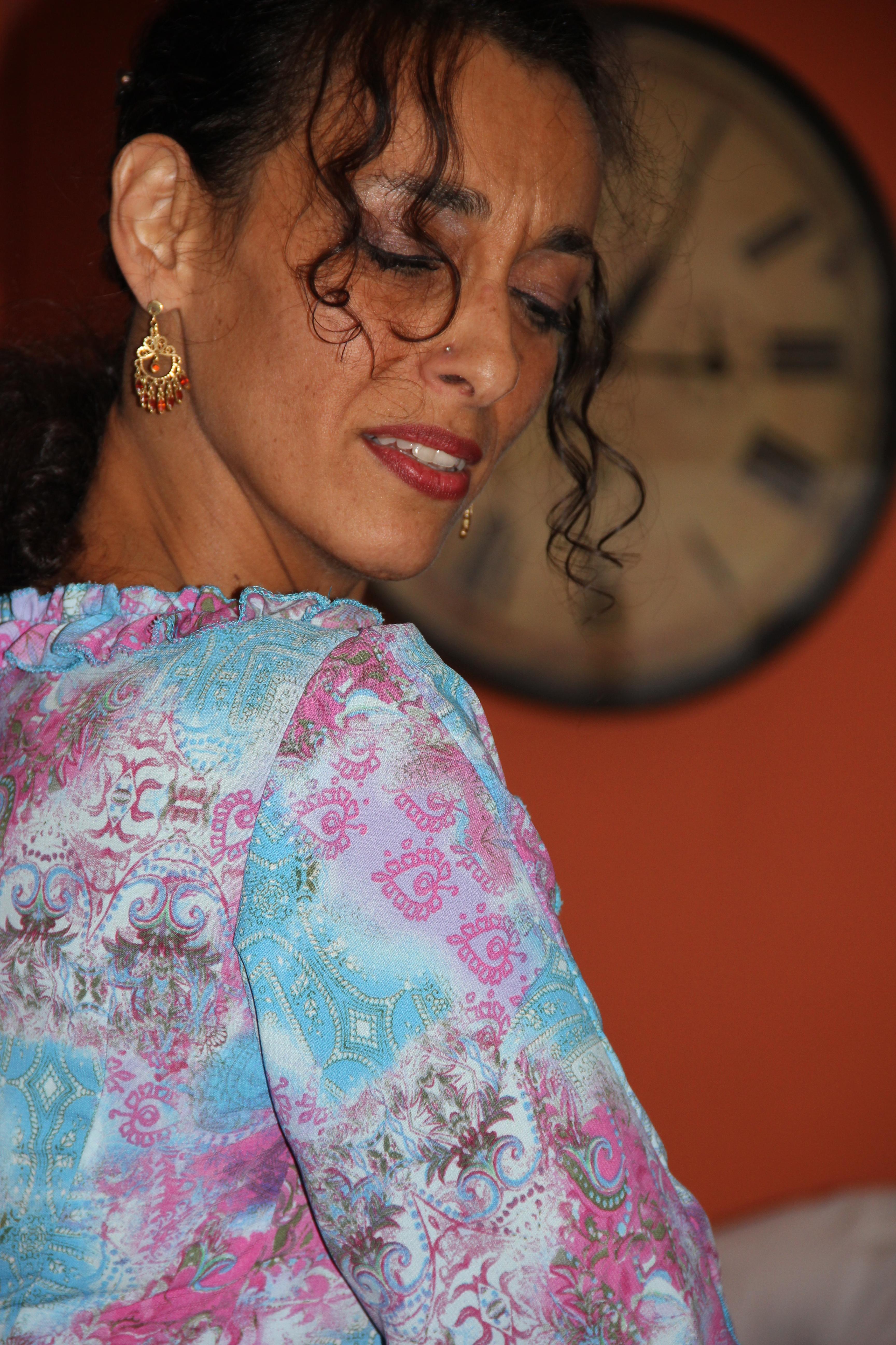 Flamenco Geneve