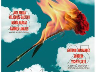 Flamenco, los cantaores de Jerez