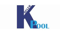 KPool