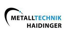 Haidinger Metalltechnik