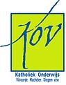 logo KOV vzw-2.png