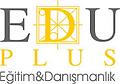 EDUPLUS.png