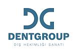 DENTGROUP.png