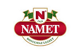 NAMET.png