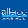 ALLERGO.png
