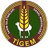 TİGEM.png