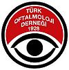 TÜRK OFTALMOLOJİ DERNEĞİ.png