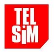 TELSİM.png