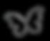 logo kelebek.png