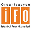 İFO.png