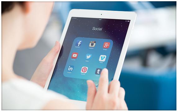 sosyal medya.png