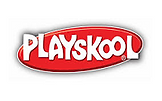 PLAYSKOOL.png