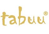 TABUU.png