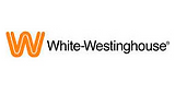 WHITE-WESTINGHOUSE.png