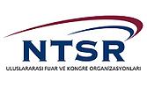 NTSR.png