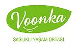 VOONKA.png