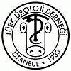 TÜRK ÜROLOJİ DERNEĞİ.png