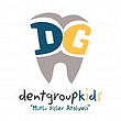 DENTGROUP KIDS.png