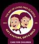 FREE SCHOOLS LOGOV2 2019 (4).png