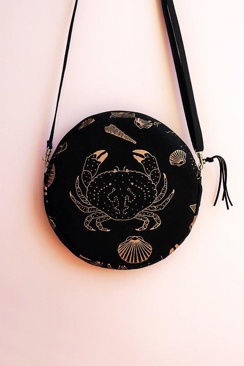 Folke Circle Bag