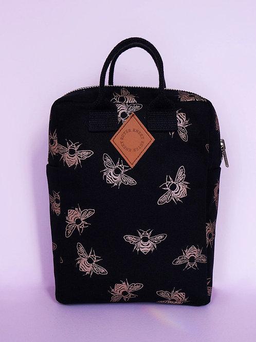 Greta MINI Backpack