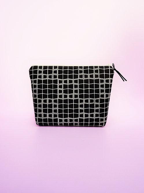 Ester Makeup Bag