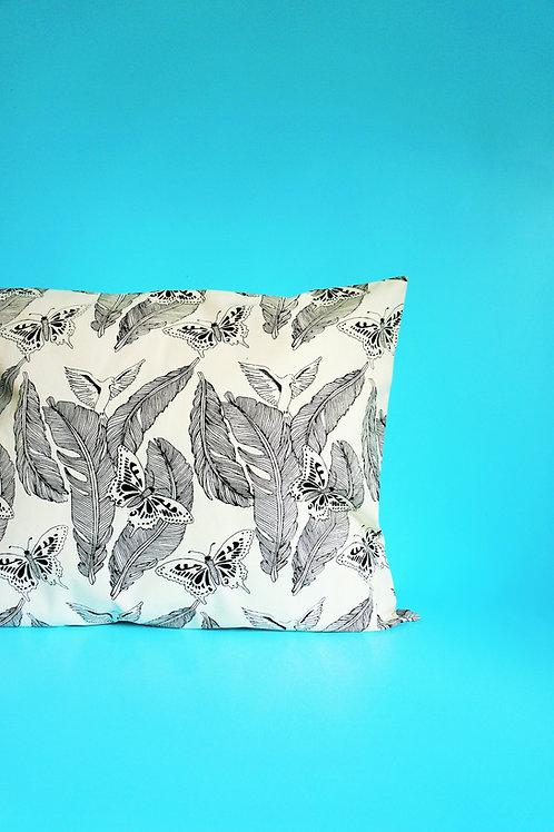 Majken Pillowcase