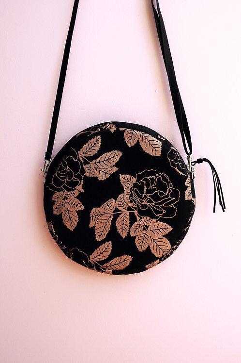 Madicken Circle Bag