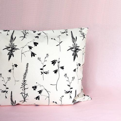 Lisabet Pillowcase