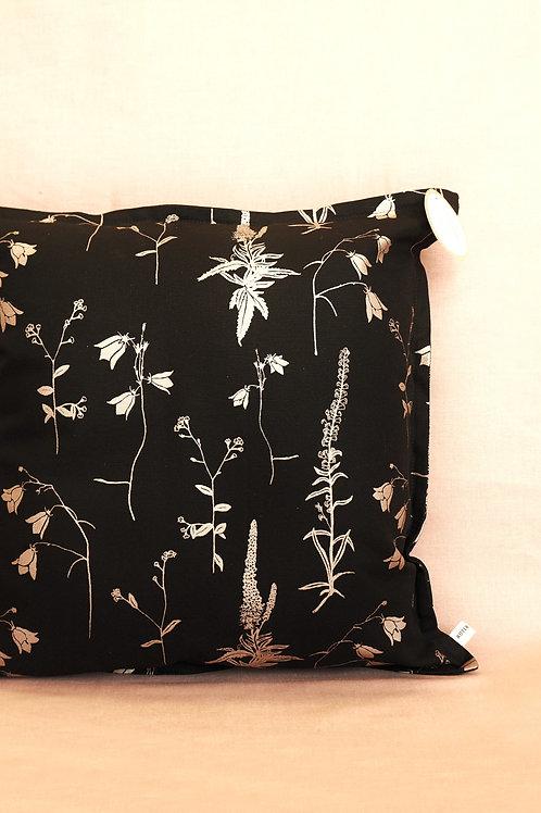 Lisabet Cushion Cover