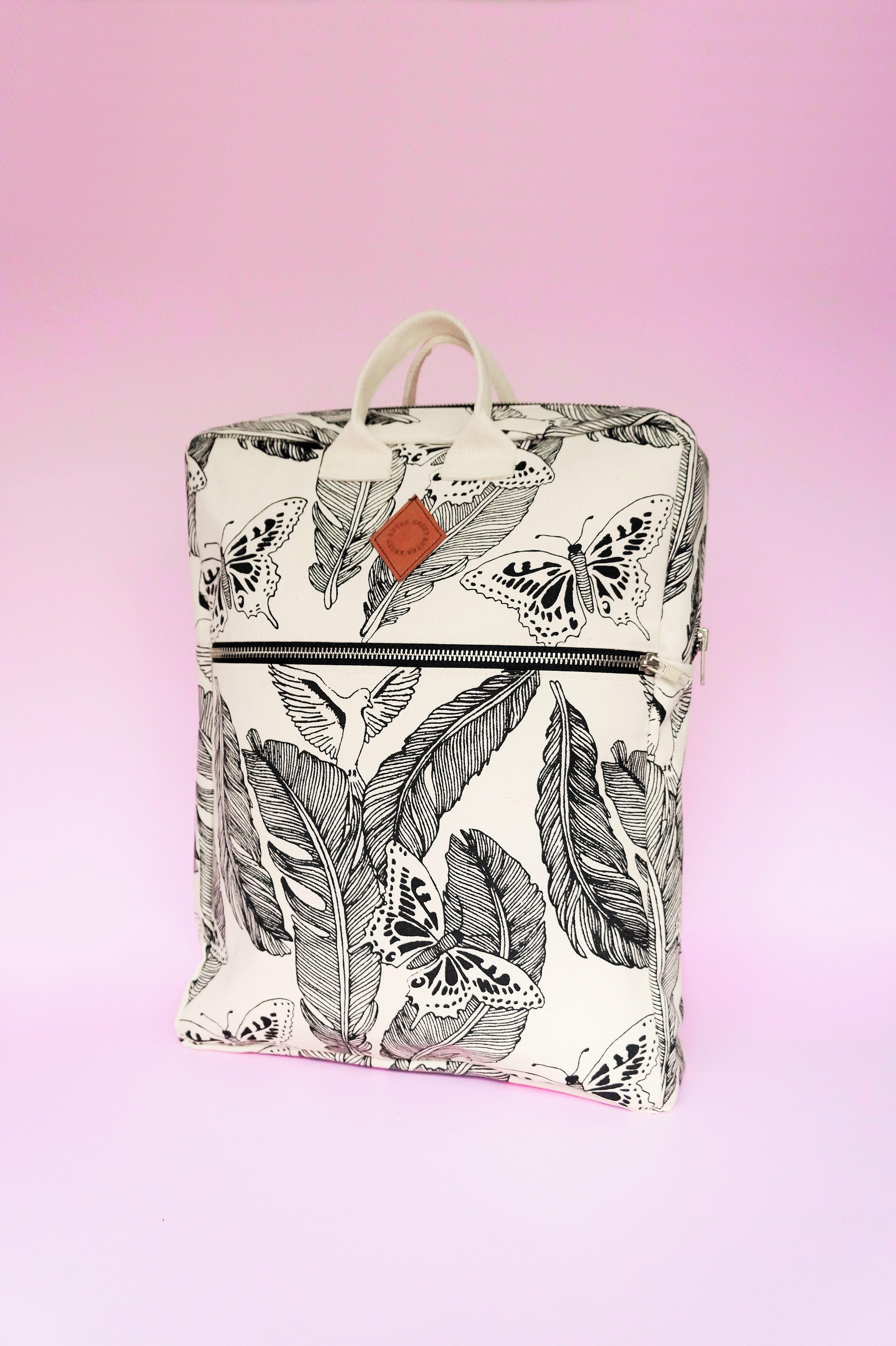 Majken Backpack