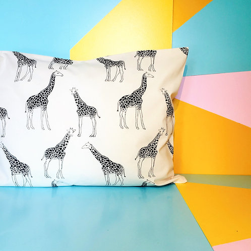 Arne Pillowcase