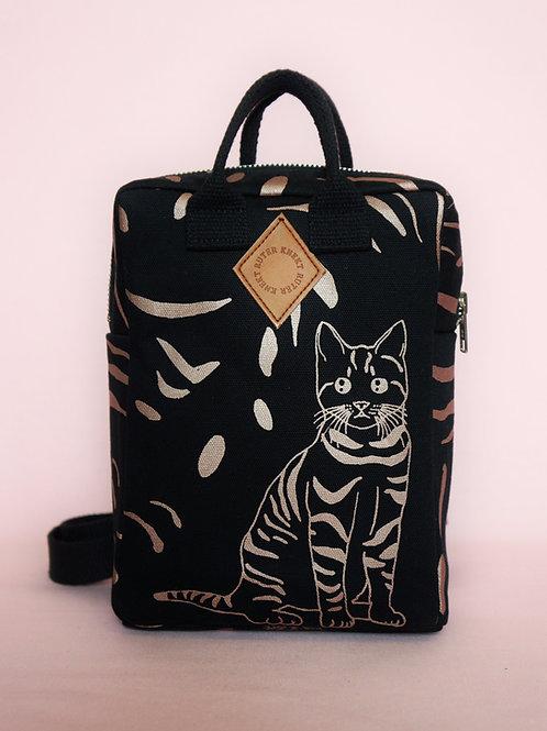 Nisse MINI Backpack