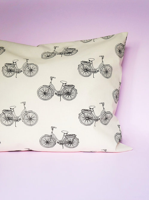 Sixten Mini Pillowcase